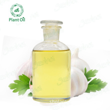 Top Quality Natural and Pure Garlic Oil