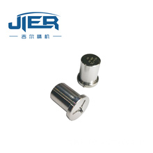 hign Precision Spandex Spinneret Spare Parts