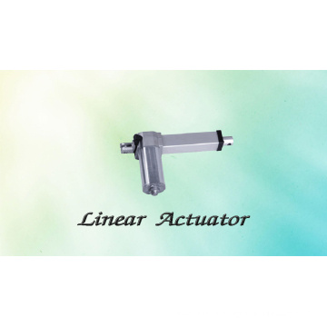 Высокое качество низкий шум линейной Acuator для мебели кресло, кресло автомобиля