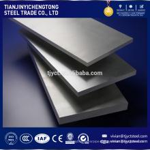 Price Of 1kg Aluminium Plate 6063 6061