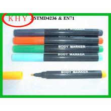 Non-toxic Body Marker