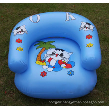 Hot Sale High Quality PVC Kids Air Beds