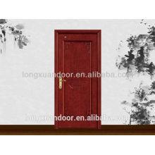 KENT DOOR Alibaba Chine Porte d'intérieur en bois, modèles modernes de porte en bois