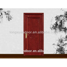 KENT DOOR Alibaba China porta de madeira de madeira, projetos modernos de porta de madeira