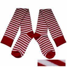Ladies' Knee Socks