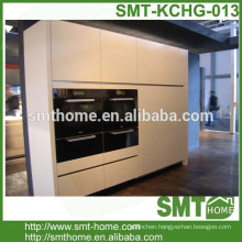 modular customized high gloss cheap kitchen cabinet