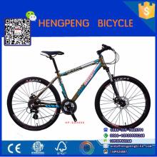 wholesale  rigid fork bicycle mountain bike