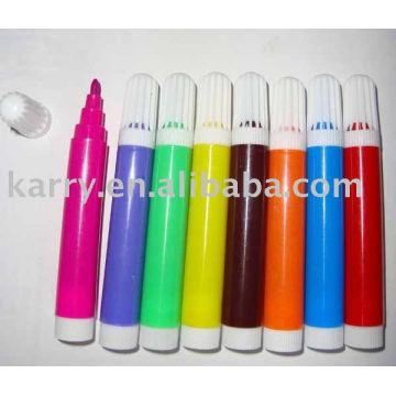Color Change Pen/Magic Pen