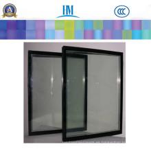 Vidrio aislado, vidrio barato de la orden del vidrio en línea para el comprador