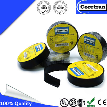 PVC Insulation Tape Manufacturers Sealing Tape