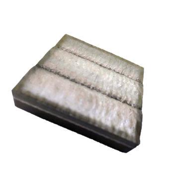 Pta W Alloy Steel Plate