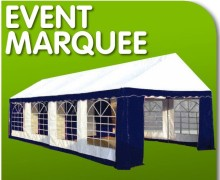 Hot Used Awnings for Sale-Auto Canopy
