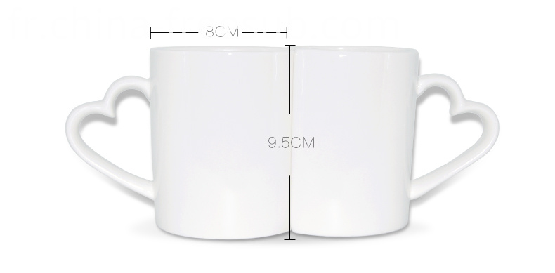 sublimation couple mugs (1)