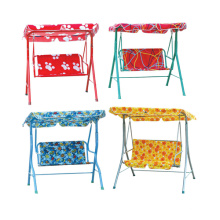 Promotioanl Outdoor Balançoire Balançoire Chaise pour Adultes (SP-182)