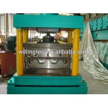Piso de piso de hormigón de corte de la máquina de corte