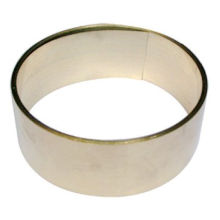 Bag-24 Hz-AG50ni Cadmium Free Silver Brazing Filler Metal