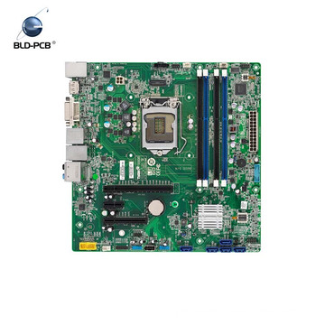 Copmpetitive price tv main board