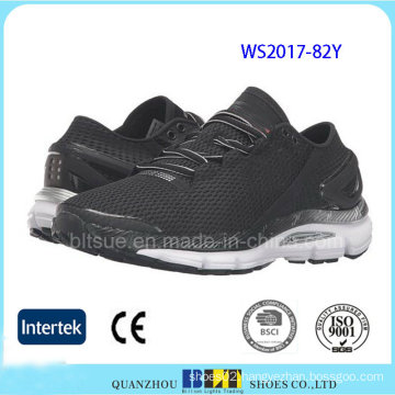 Comfort Running Outdoor Sport Shoes for Woman