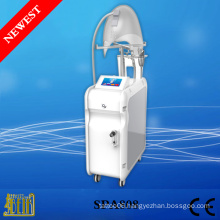 Beir 7 Functions Dermabtasion System Hydrofacial Skin Rejuvenation Beauty Product with Ce