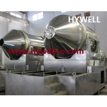 Novo Design Spices Mixing Machine
