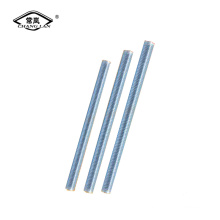 high-strength galvanized threaded rod