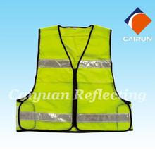 Reflective Clothing CR8011