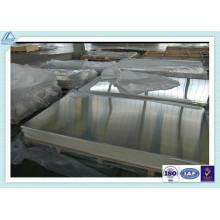 0.2-0.3mm 8011 Aluminium / Aluminiumblech für Hahn