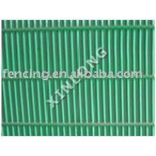 Welded Reinforced Fence/Panel