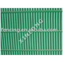 Welded Reinforced Fence/Panel