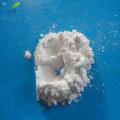 Inorganic Chemicals Beryllium Oxide CAS 1304-56-9