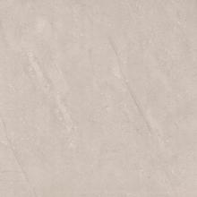 Серый керамогранит под мрамор для гостиной