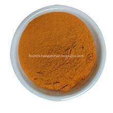 Turmeric Powder Curcuma Extract Powder
