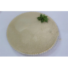 Pflanzenquellenaminosäure 60% Dünger, freies Cl