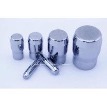 Hartmetallstecker für Röhre K10