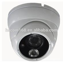 Prix compétitif qualité sûre imperméable caméra cachée en option