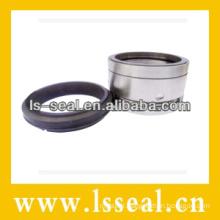 multiple spring mechanical seal TYPE HF111