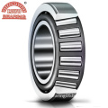 ISO Certificated Taper Roller Bearing (13687/21)