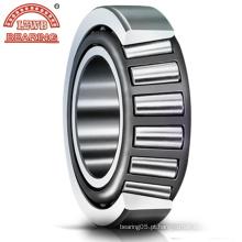Rolamento de rolo cônico de melhor qualidade com canto preto (32324)