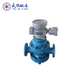 Low flow diesel fuel Variable area fuel flow meters sale