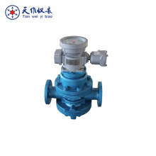 PD Petroleum Industry Flow Meter