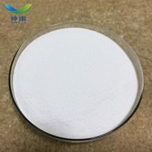 99% alpha-Chloralose pharmazeutischer Qualität