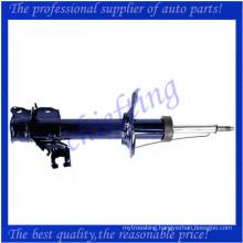 333311 54303-BN425 54303-4Z001 54303-4Z029 54303-4Z601 rfy shock absorber for nissan almera