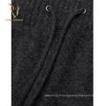 Pantalon en cachemire tricoté pour homme