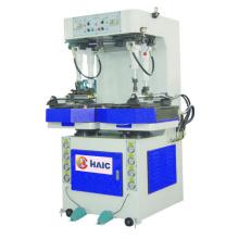 V16A: machine à fixer entièrement la solaire hydraulique