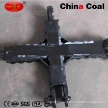 Китай Добыча Угля Djb Сочлененной Балки Крыши
