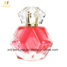 Rench Long-Lasting Perfume for Female