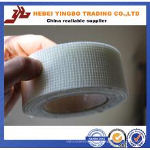 Pantalla de ventana de fibra de vidrio blanca de productos calientes