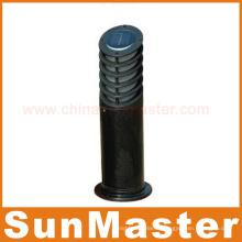 Lumière solaire de pelouse (SLA25)