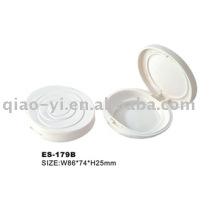 ES-179B Augenschattenkoffer