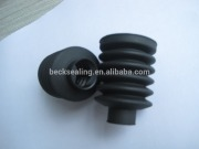 High Quality Rubber Tube/pipe HMRB Tube/rubber pipe